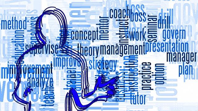 Zarządzanie personelem – kluczowe fakty i mity