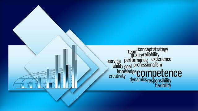 Zarządzanie efektywnością (wydajnością) pracowników